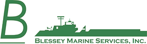BlesseyMarineServices,Inc.